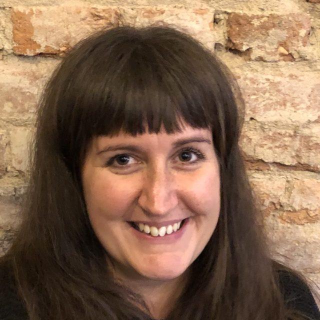 Babeta Schneiderová, CEO BoHo