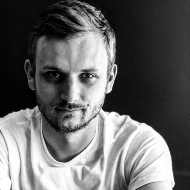 Zdeněk Kureš, Manager HotelTime Solutions